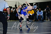 GSO_WRESTLING_122912_JAR_1114-1