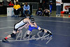 GSO_WRESTLING_122912_JAR_1111-1