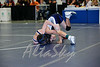 GSO_WRESTLING_122912_JAR_1118-1