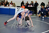 GSO_WRESTLING_122912_JAR_1129-1