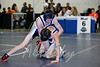 GSO_WRESTLING_122912_JAR_1123-1