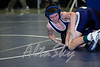 GSO_WRESTLING_122912_JAR_1120-1