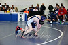 GSO_WRESTLING_122912_JAR_1124-1