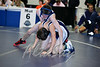 GSO_WRESTLING_122912_JAR_1128-1