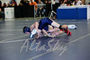GSO_WRESTLING_122912_JAR_1117-1