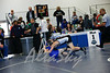 GSO_WRESTLING_122912_JAR_1125-1