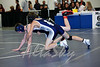 GSO_WRESTLING_122912_JAR_1122-1