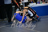 GSO_WRESTLING_122912_JAR_1127-1