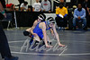 GSO_WRESTLING_122912_JAR_1113-1