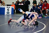 GSO_WRESTLING_122912_JAR_1130-1