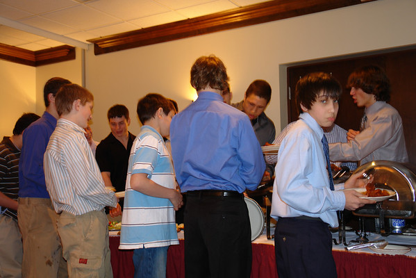 wrestling banquet.misc 2011-2012