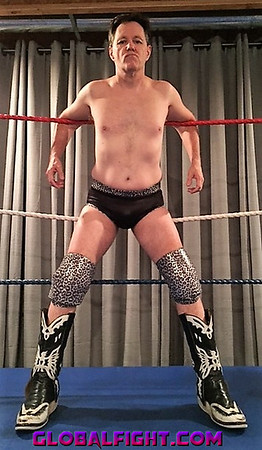 uk wrestling personals