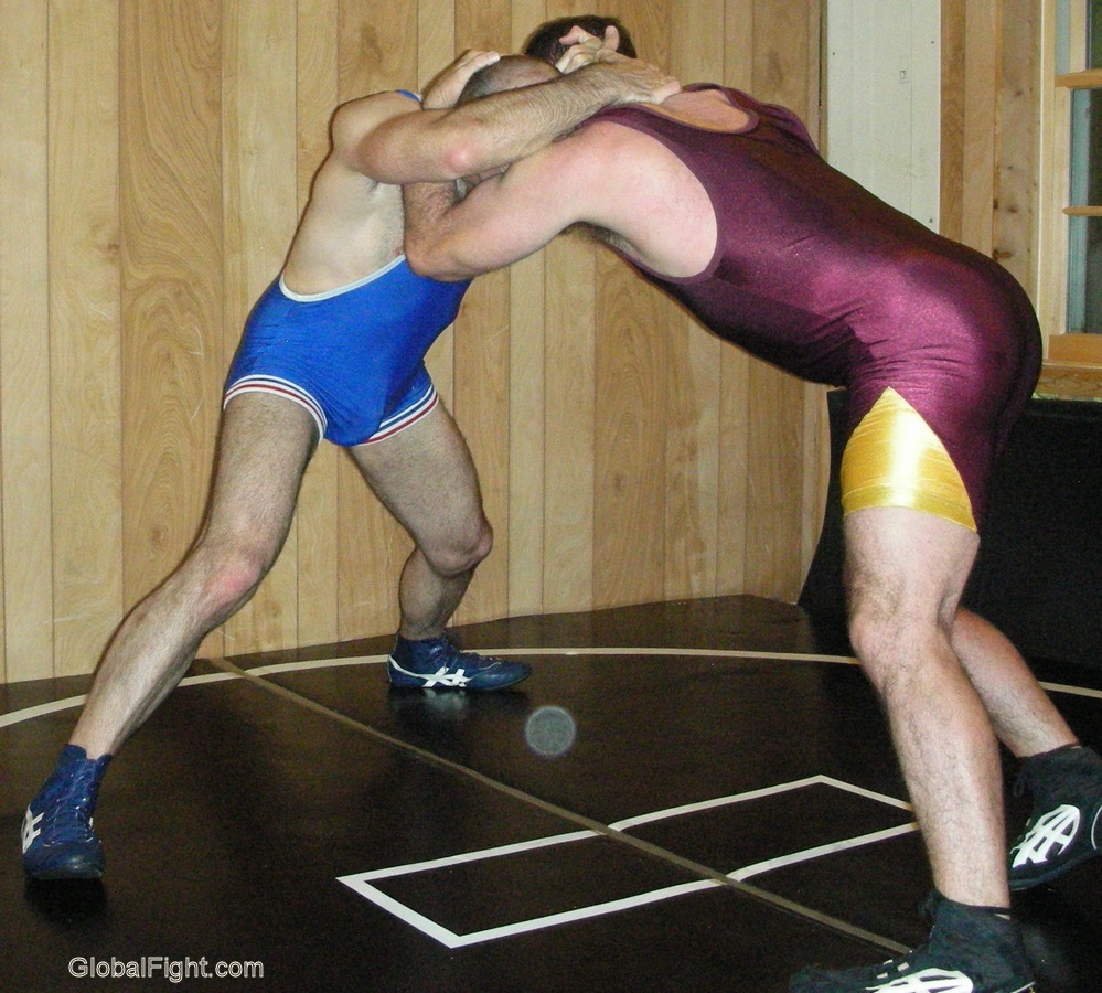 a tight butts wrestling studs grappling dorm rooms