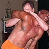 tanned silverdaddy being choked tapout photos