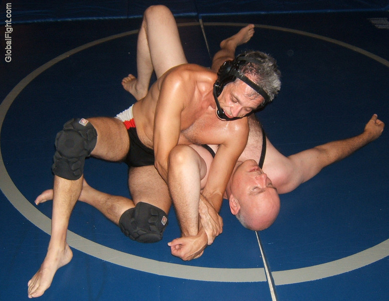a sweaty veterans wrestling championships photos gallery pics