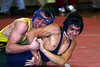 12 04 07 CHS Wrestling Tri Meet at Paulding 010
