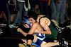 12 22 07 CHS V  Wrestling Santa Slam @ S  Forsyth 036