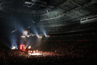 IMG_7112 WWE Acer Arena 2007