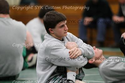 WBHS Wrestling-9