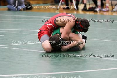 WBHS Wrestling-265