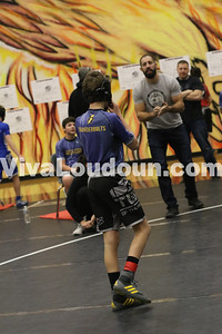 RS_Wrestling_TOP_2nd_MS_Championships_2-4-2018-9426