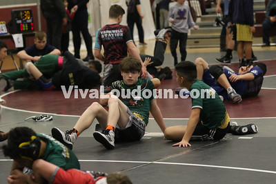 RS_Wrestling_TOP_2nd_MS_Championships_2-4-2018-9488
