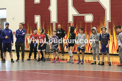 RS_Wrestling_TOP_2nd_MS_Championships_2-4-2018-9659