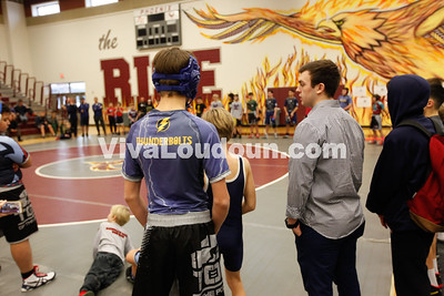 RS_Wrestling_TOP_2nd_MS_Championships_2-4-2018-0002