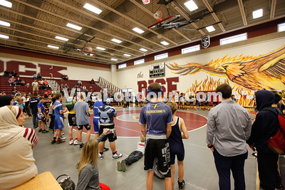 RS_Wrestling_TOP_2nd_MS_Championships_2-4-2018-0003