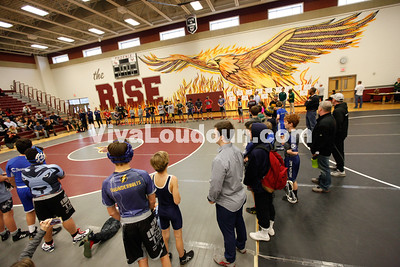 RS_Wrestling_TOP_2nd_MS_Championships_2-4-2018-0004