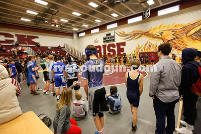 RS_Wrestling_TOP_2nd_MS_Championships_2-4-2018-0001