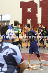 RS_Wrestling_TOP_2nd_MS_Championships_2-4-2018-9666