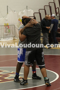 RS_Wrestling_TOP_2nd_MS_Championships_2-4-2018-0300