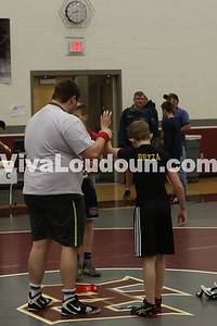 RS_Wrestling_TOP_2nd_MS_Championships_2-4-2018-7072