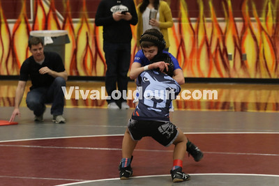 RS_Wrestling_TOP_2nd_MS_Championships_2-4-2018-7323
