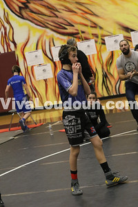 RS_Wrestling_TOP_2nd_MS_Championships_2-4-2018-9425