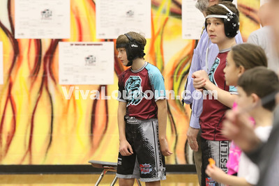 RS_Wrestling_TOP_2nd_MS_Championships_2-4-2018-9667