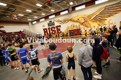 RS_Wrestling_TOP_2nd_MS_Championships_2-4-2018-0005