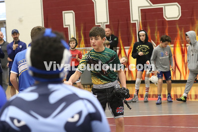 RS_Wrestling_TOP_2nd_MS_Championships_2-4-2018-9663