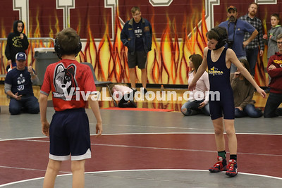 RS_Wrestling_TOP_2nd_MS_Championships_2-4-2018-9677