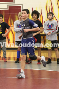 RS_Wrestling_TOP_2nd_MS_Championships_2-4-2018-9664