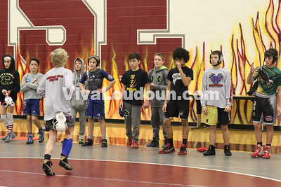 RS_Wrestling_TOP_2nd_MS_Championships_2-4-2018-9660