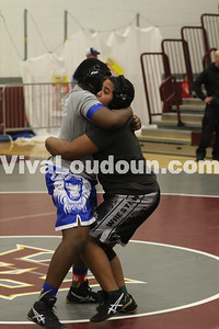 RS_Wrestling_TOP_2nd_MS_Championships_2-4-2018-0306