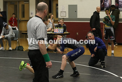 RS_Wrestling_TOP_2nd_MS_Championships_2-4-2018-0292