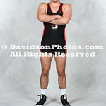 NCAA:  OCT 21 Davidson Spring Sports Media and Team Photos