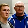 0309 state wrestling 25