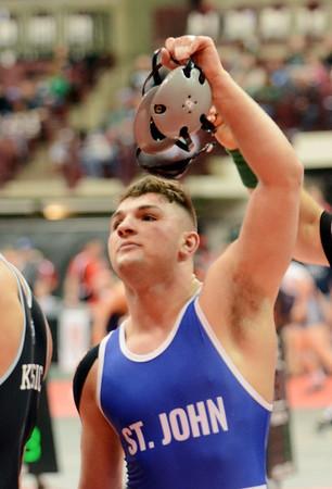 0309 state wrestling 19