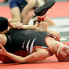 0309 state wrestling 22