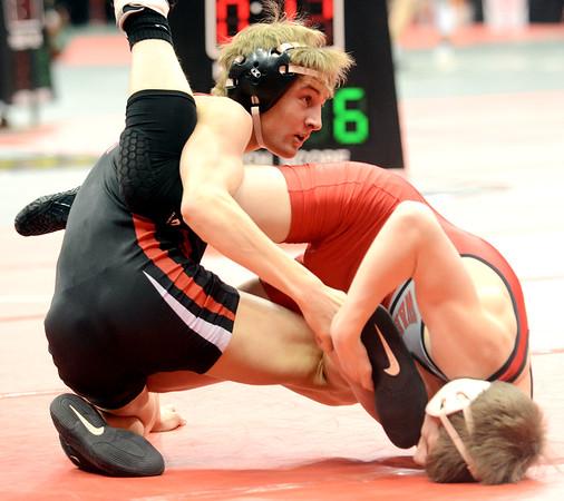 0309 state wrestling 23