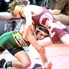 0309 state wrestling 27